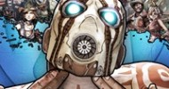 Borderlands 2: Game of the Year Edition Coming in October