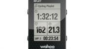 RFLKT Bike Computer from Wahoo Fitness Out Now