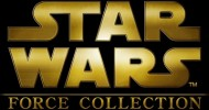 Star Wars: Force Collection Announced for iOS and Android