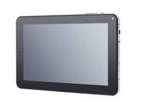 Spire Announces Bliss Android Tablet