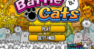 Battle Cats for Android Review @ DragonSteelMods