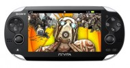 Borderlands 2 coming to the PS Vita
