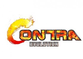 Contra: Evolution Hits Android