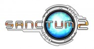 Sanctum 2 Comes To PlayStation Network September 10th