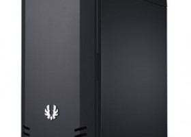 BitFenix Unveils Shadow PC Case