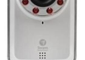 Swann Launches SwannSmart Wi-Fi Network Camera