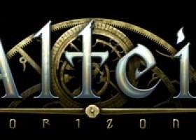 Alteil: Horizons Coming to iOS