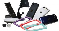 Magnetyze Protective Cases with Magnetic Charging for iPhone, Android Smartphones Now Available