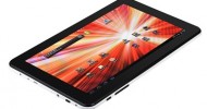 Spire Launches Bliss Pro+ Tablet