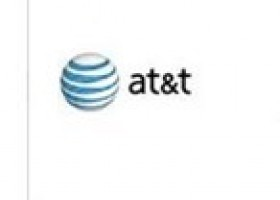 AT&T Wins Women's Choice Award for 'America's Best for Home Internet Service Provider'