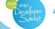 AT&T 2014 Developer Summit Registration Opens