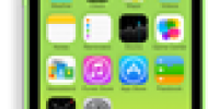 Apple iPhone 5C Giveaway at Mobile Fun