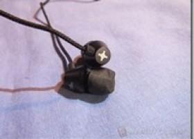 Id America New Metropolitan Aluminum In-ear Headphones Review @ Mobility Digest