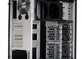 Lian Li Releases the PC-10N Mid Tower Case in North America
