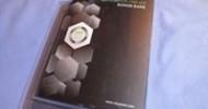 RAVPower 14000mAh External Battery Pack Review @ TestFreaks