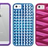 X-Doria Unveils its Collection of iPhone 5S and 5C cases