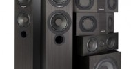 Cambridge Audio Announces Aero Speaker Range