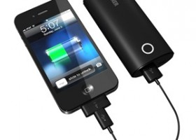 Anker Debuts 2nd Generation Astro Backup Battery