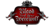 Blood of the Werewolf Coming to Steam Oct 28