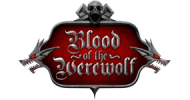 Blood of the Werewolf Available Now on Steam