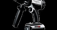 Panasonic Expands Its Lineup Of Tough IP Cordless Power Tools