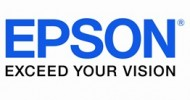 Epson Launches Exhibition Watercolor Paper Textured
