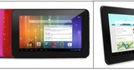 Ematic Launches EM63 HD Dual Core Android Tablet