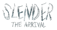 Slender The Arrival Coming To Steam