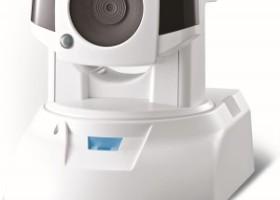 Compro Announces TN600W Cloud IP Camera