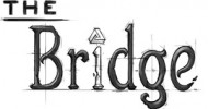 The Bridge Coming to Xbox Live November 13th
