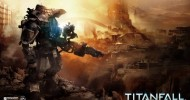 Titanfall Coming March 11, 2014