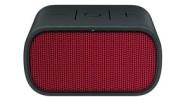 Ultimate Ears Launches UE MINI BOOM Speaker