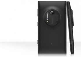 Nokia Lumia 1020 and Lumia 625 Come to Canada