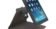 Belkin Announced iPad Air Accessories