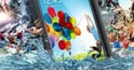 LifeProof Expands Total Water Protection Program to Include Samsung GALAXY S III GALAXY S4