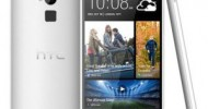 HTC One Max and Accessories Now in Stock at Mobile Fun