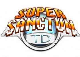 Super Sanctum TD 2.0 Update Delivers New Features on PC anc Mac