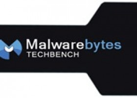 Malwarebytes Launches Techbench Portable USB Drive