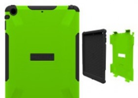 Mobile Fun Taking Pre-Orders for iPad 5 Cases and Accessories