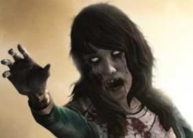 The Walking Dead: Season Two Revealed from Telltale Games