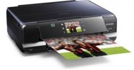 Epson Announces Expression Photo XP-950 Wide-Format Printer