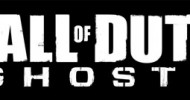 Call of Duty: Ghosts Now Available Worldwide