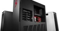 Digital Storm Announces PRO Line of Custom Built Workstations