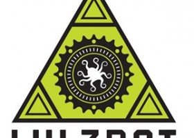 Cyber Monday Specials from LulzBot