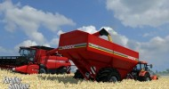 Farming Simulator Arrives On Consoles