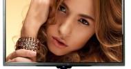 Sceptre Announces Energy Efficient 32-inch LED HDTV
