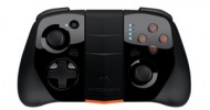 Moga Pro Power and Hero Android Controllers Available Now