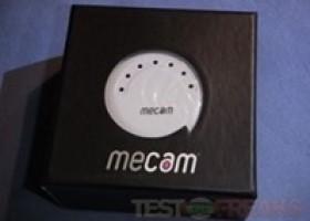 MeCam Personal HD Camera Review @ TestFreaks