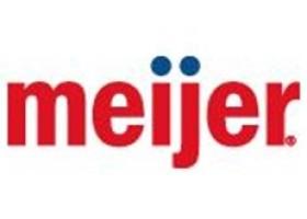 Meijer Cyber Week Deals