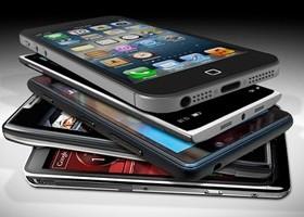 Gaming Wars: Handhelds Vs Smartphones